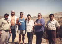 Scan-170926-0084