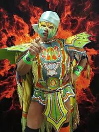 king kahlua