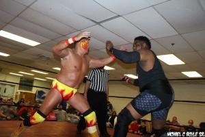 Kahlua beats Ty