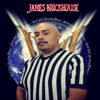 James Brickhouse